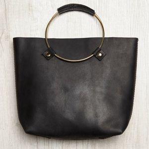 Handbags - Brand New Tribe Alive leather handbag